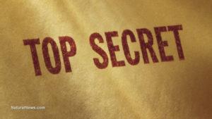 Top-Secret-File-Folder-Government-Classified