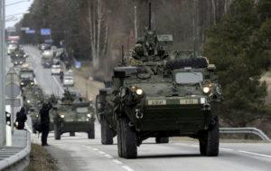 NATO_Estonia_rtr_img