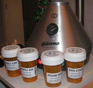 350px-Medical_THC