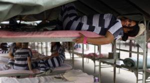 female-inmates