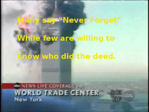 never-forget