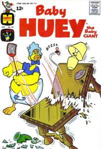 baby-huey