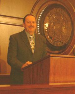 governor-debate-2010