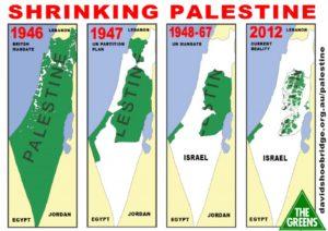 palestine-becomes-israel